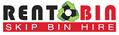 Rentobin Logo 10